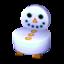 Snowman Chair NL Model.png