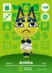188 Ankha amiibo card NA.png