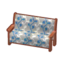 Alpine Sofa PC Icon.png