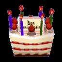 Birthday Cake (French) PG Model.png