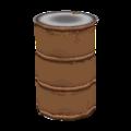 Brown Drum WW Model.png