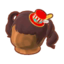 Circus Ringmaster Pigtails PC Icon.png