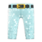 Comedian's Pants (White) NH Icon.png