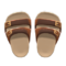 Comfy Sandals (Brown) NH Icon.png