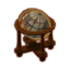 Cool Globe PC Icon.png