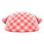 Do-Rag (Red) NH Icon.png