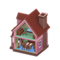 Dollhouse (Brown) NH Icon.png