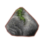 Garden Rock PC Icon.png