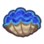 Gigas Giant Clam