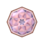 Pink Crystal Rug PC Icon.png