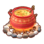 Pot of Vegetable Chili PC Icon.png