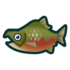 Salmon NH Icon.png