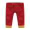 Silk Pants (Red) NH Icon.png