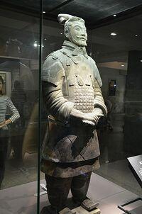 Terracotta Soldier.jpg