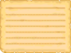Weathered Paper NL.png