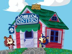 Able Sisters PG Wallpaper.jpg