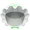 Baby's Hat (Baby Green) NH Icon.png