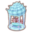 Blue Seashell Gazebo PC Icon.png