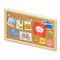 Corkboard (Natural - Apple) NH Icon.png