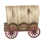 Covered Wagon WW Model.png