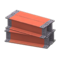 Iron Frame (Red) NH Icon.png