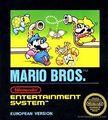 Mario Bros. NES Box Art EU.jpg