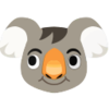 Ozzie NH Villager Icon.png