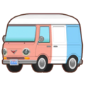 PC RV Icon - Wagon CC 0003.png