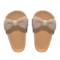 Ribbon Sandals (Beige) NH Icon.png