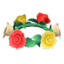 Rose Crown NH Icon.png