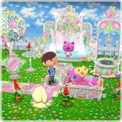 Stained-Glass Garden (Pastel) Set PC 2.png