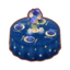 Starlight Dinner Table PC Icon.png