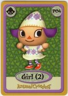 Animal Crossing-e 2-P04 (Girl (2)).jpg