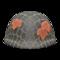 Combat Helmet (Brown) NH Icon.png