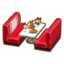 Decade-Diner Booth PC Icon.png