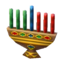 Festive Candle NL Model.png