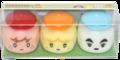 Fueki Glue Pots 2.png