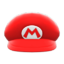 Mario Hat NH Icon.png