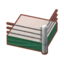 Neutral Corner PC Icon.png