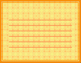 Orange Paper PG.png