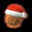 Santa Hat PC Icon.png