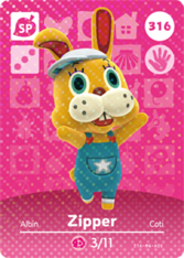 316 Zipper amiibo card NA.png