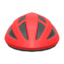 Bicycle Helmet (Red) NH Icon.png