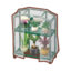 Greenhouse Box PC Icon.png