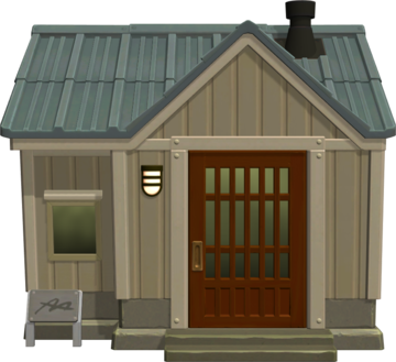 House of Ike NH Model.png