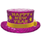 New Year's Silk Hat (Pink) NH Icon.png