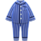 PJ Outfit (Navy Blue) NH Icon.png