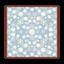 Snowman Carpet PC Icon.png