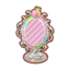 Stained-Glass Mirror (Pastel) PC Icon.png