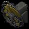 Wall Fan (Black) NH Icon.png
